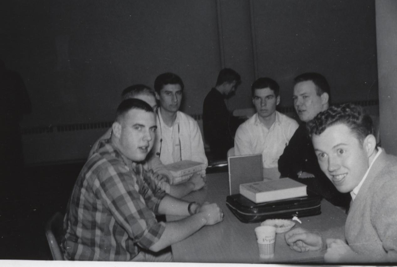 acc-cafeteria-1960s-7