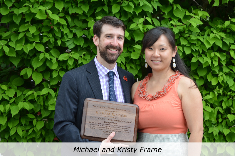 michael-and-kristy-frame