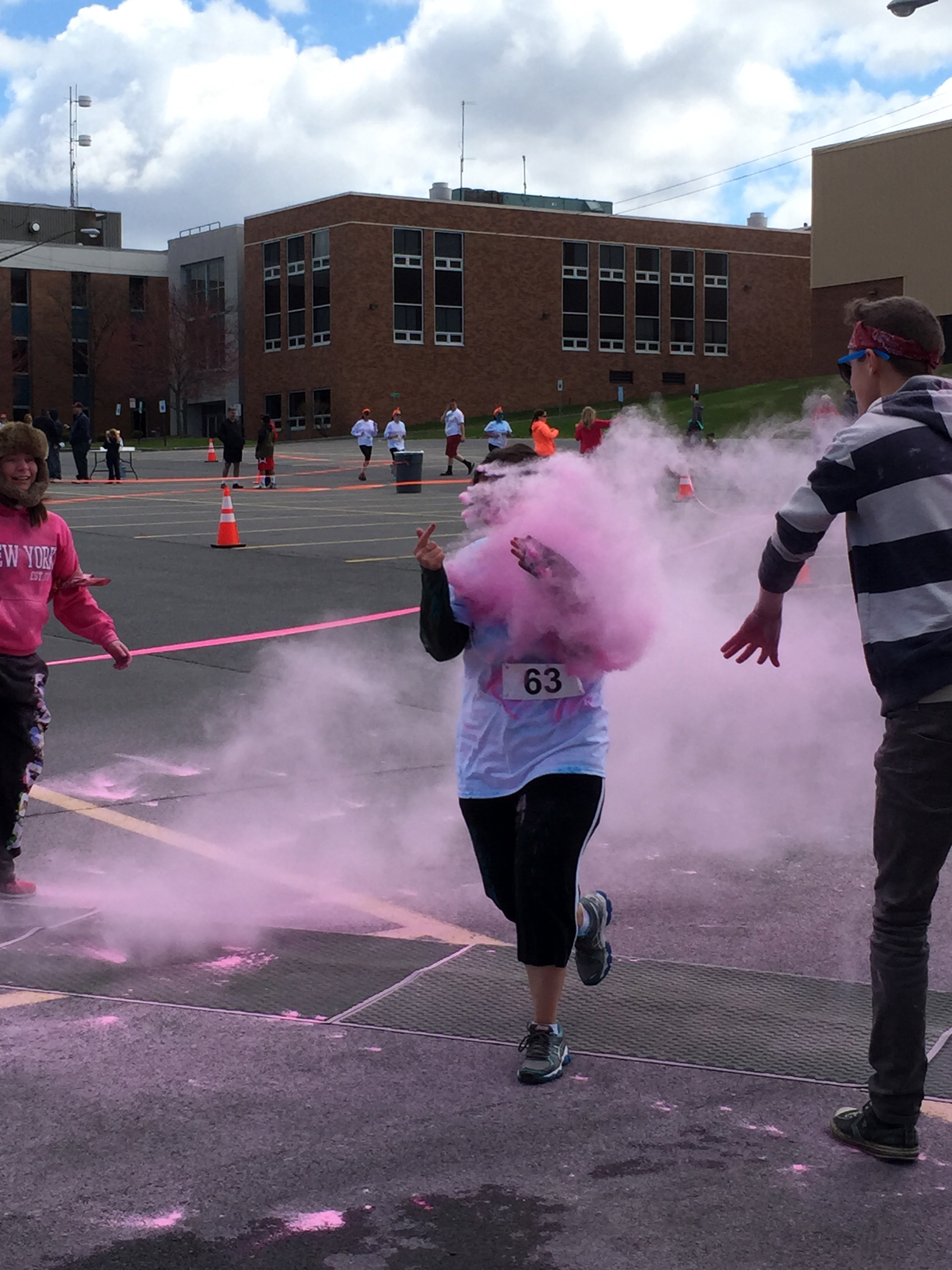 COLOR RUN-2.jpg