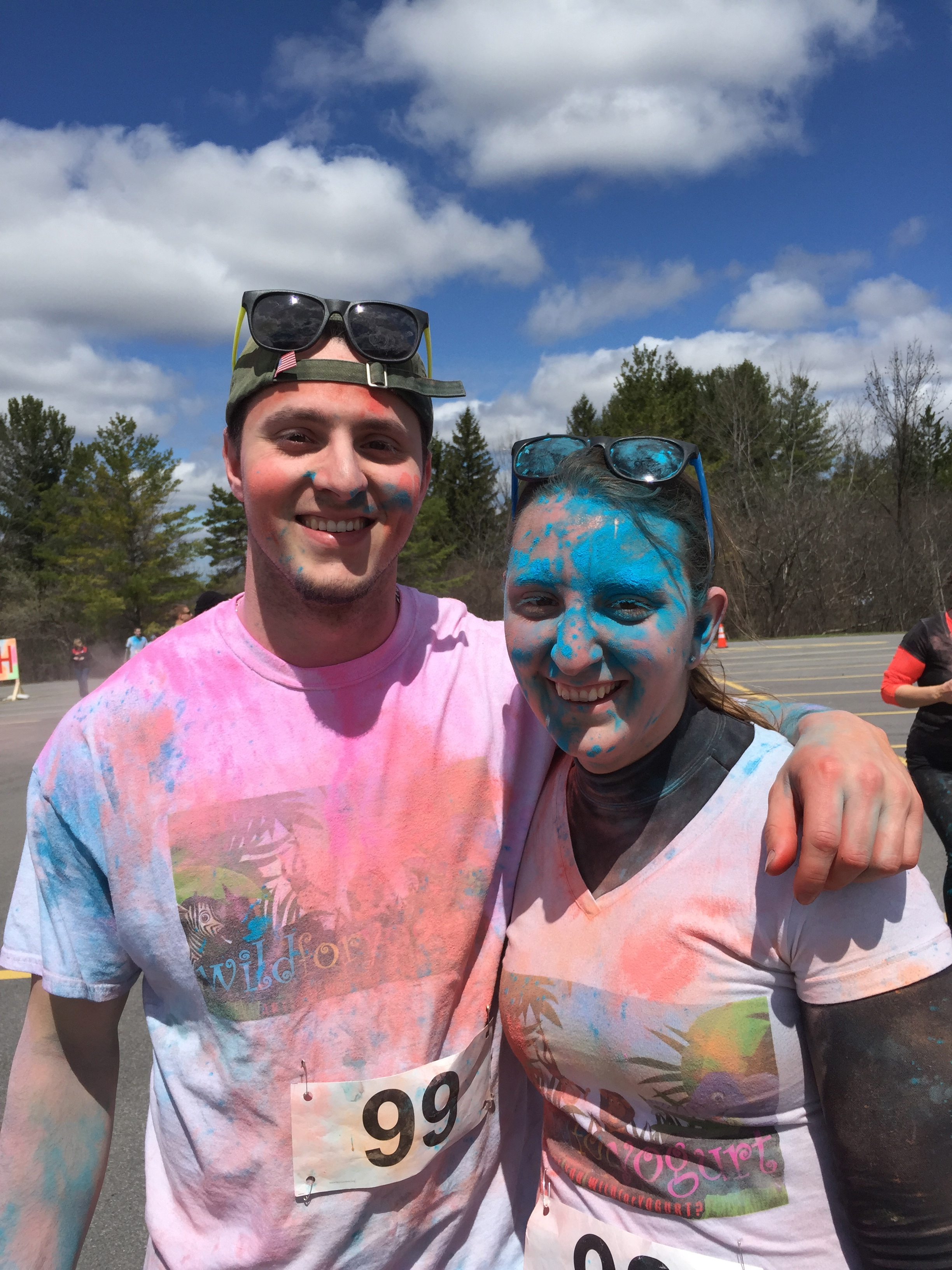 COLOR RUN-5.jpg