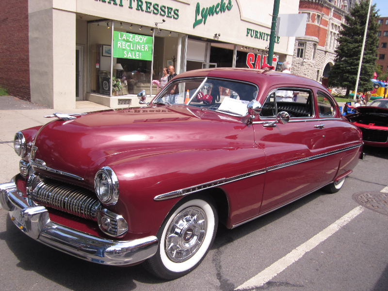 vintage-cars-1950-mercury