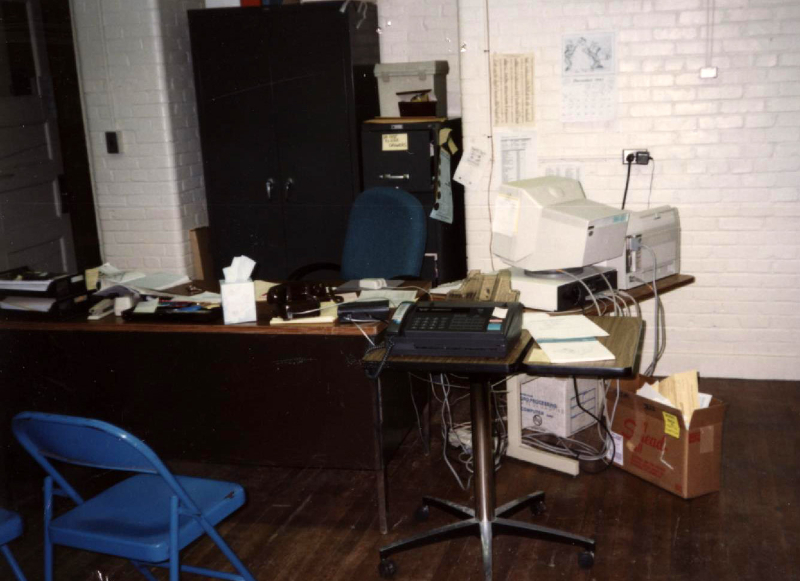 1993-fulton-education-center-2