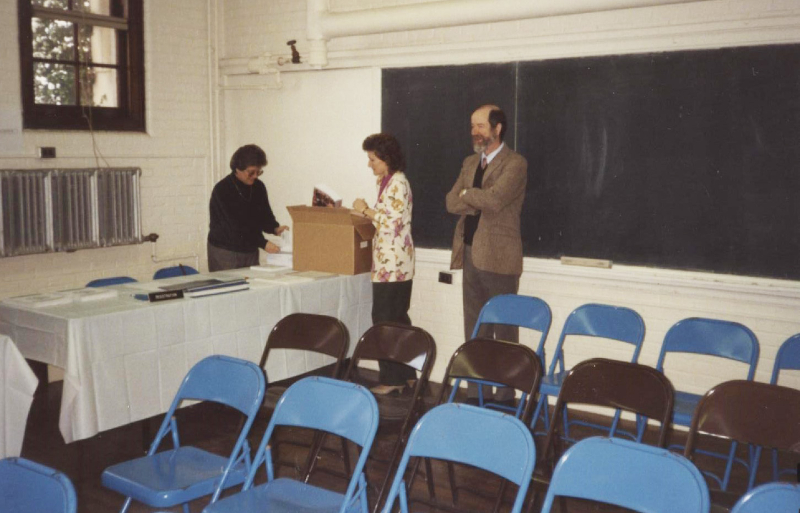 1993-fulton-education-center-4