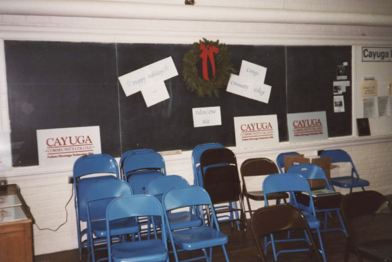 1993-fulton-education-center-5