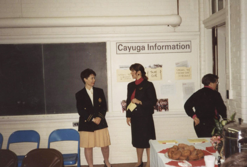 1993-fulton-education-center-6