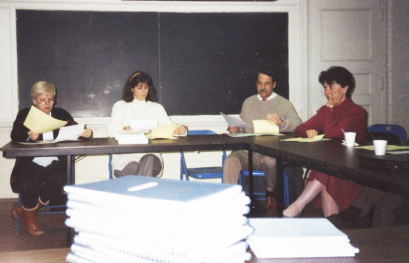 1994-faculty-orientation-3