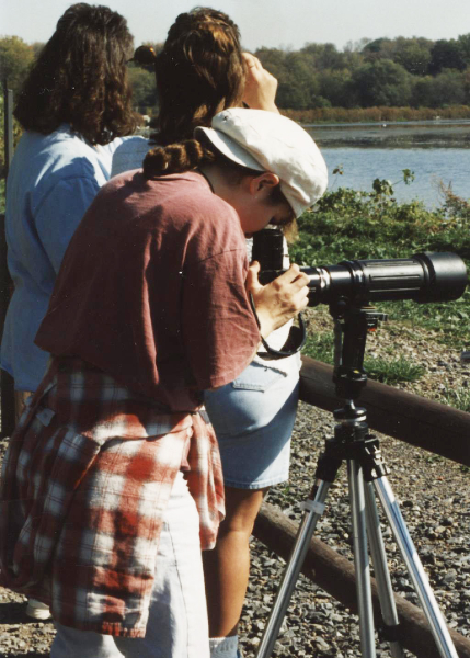 1995-october-bio-class-at-montezuma-nwr-1
