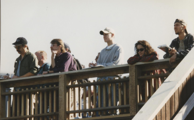 1995-october-bio-class-at-montezuma-nwr-2
