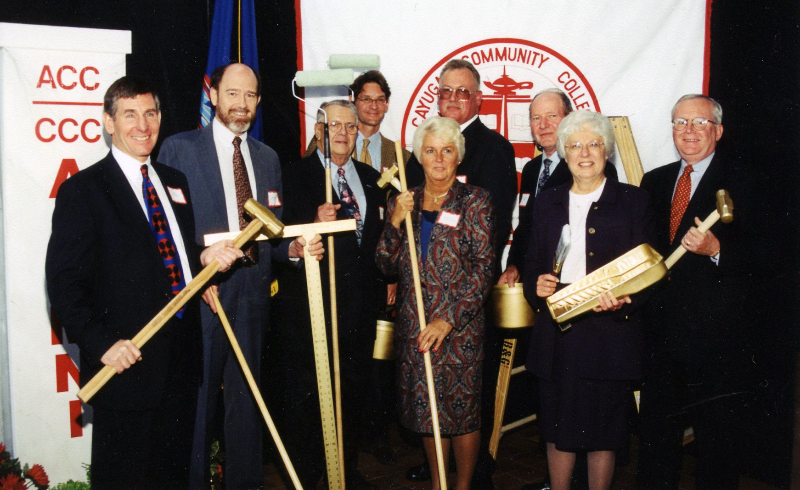 2000-jamesway-site-groundbreaking-oct-10