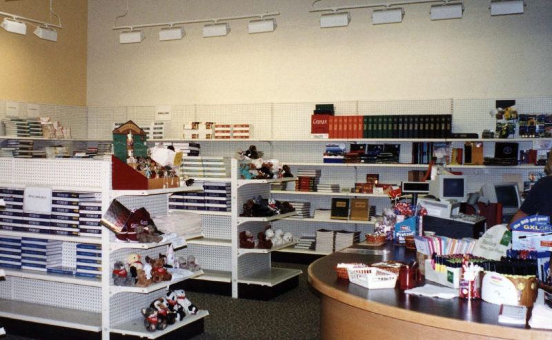 2002-broadway-campus-bookstore