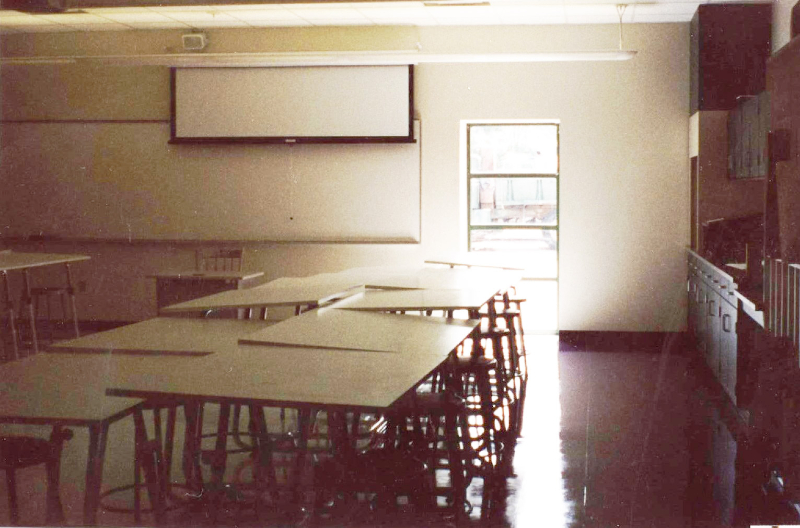 2002-fulton-art-room