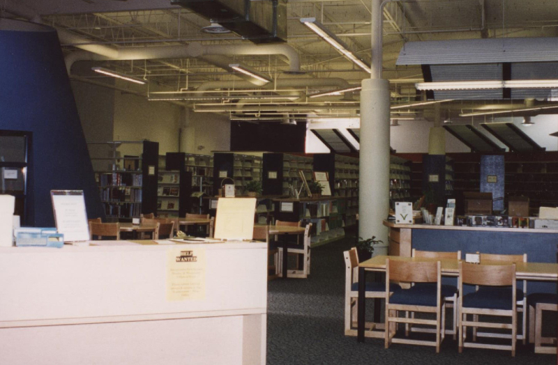2002-learning-commons