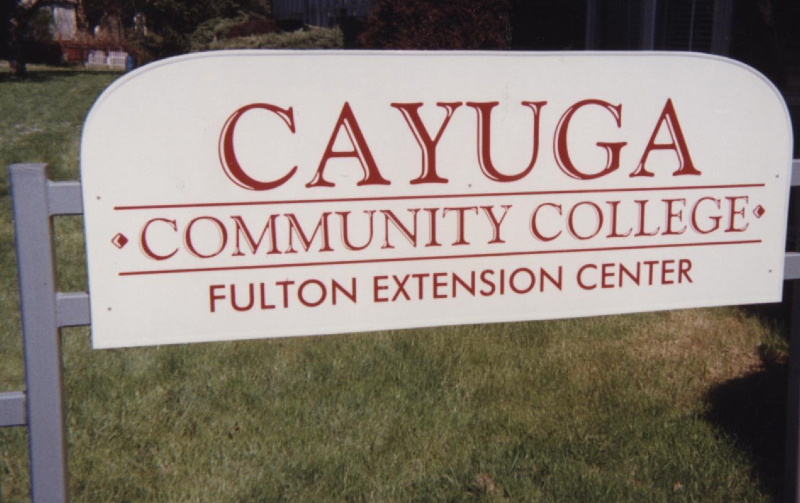 fulton-extension-center-sign