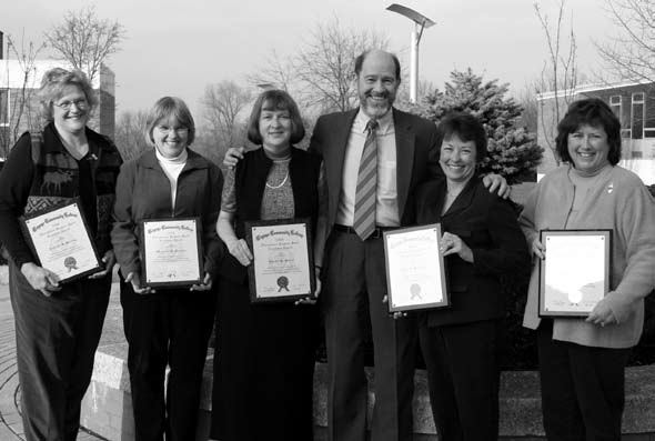 Excellence Award Winners - 2007.jpg