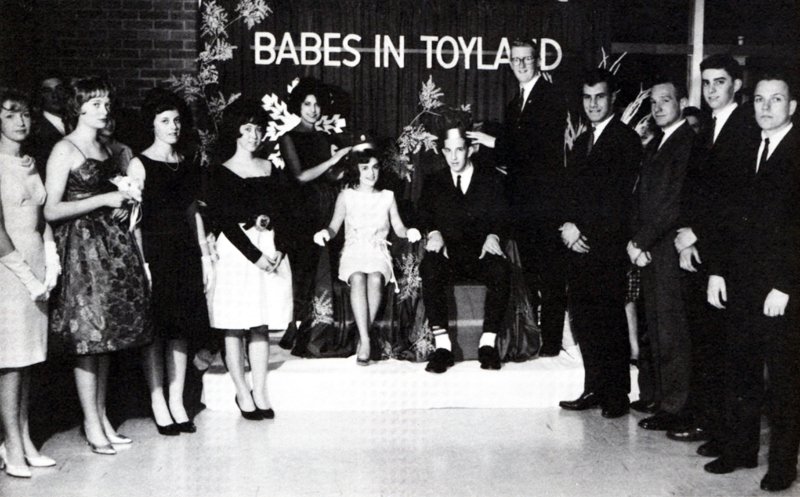 1963-babes-in-toyland-ball