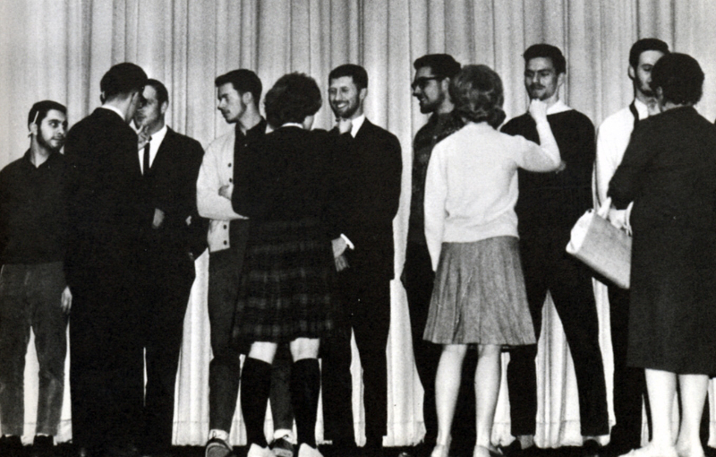 1963-beard-growing-contest