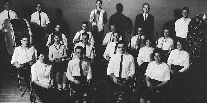 1963-concert-band