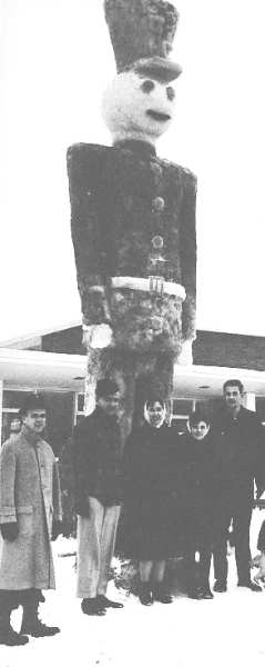 1963-ice-sculpture-1st-first-prize-by-the-engineering-society