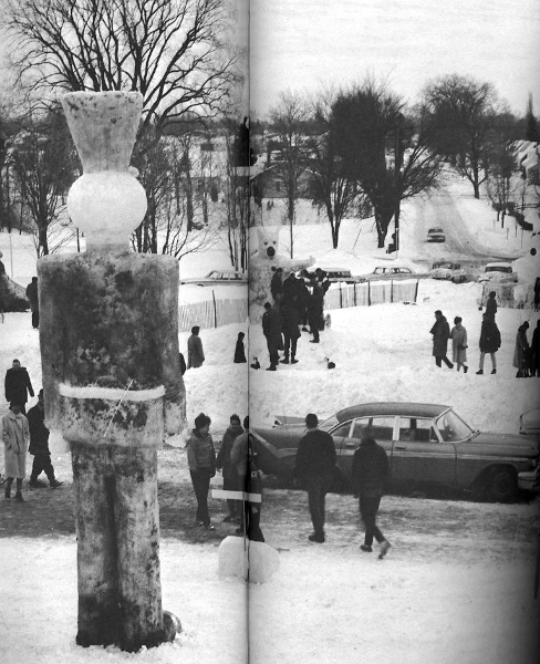 1963-ice-sculpture-contest-for-winter-weekend