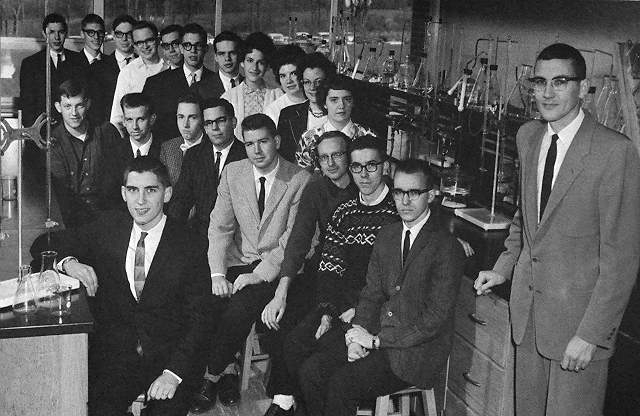 1963-science-club