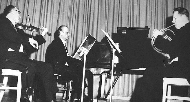 1963-the-pavahn-trio