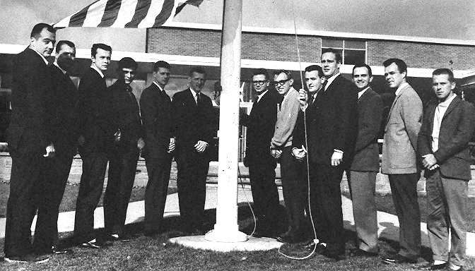 1963-veterans-club