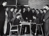 1963-chess-club