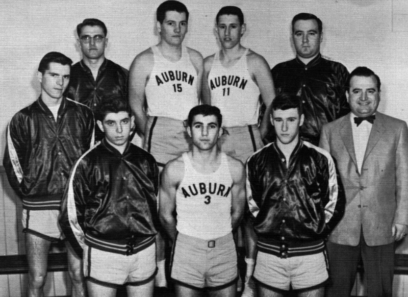 1956-spartans-mens-basketball-team