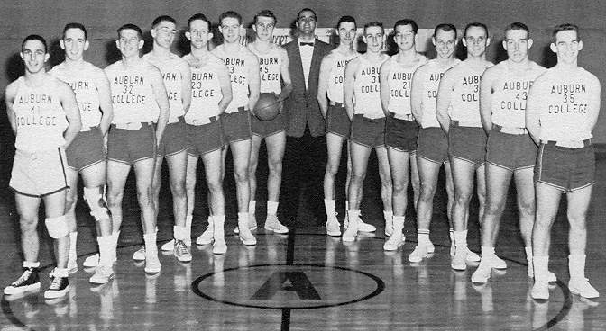 1960-mens-basketball