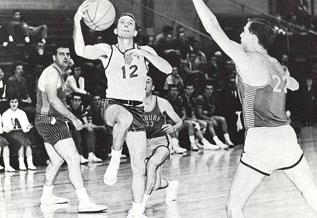 1962-mens-basketball