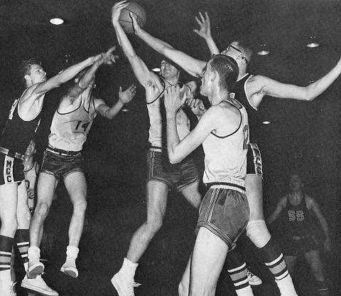 1964-mens-basketball-2
