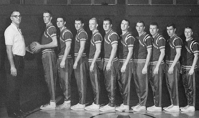 1964-mens-basketball