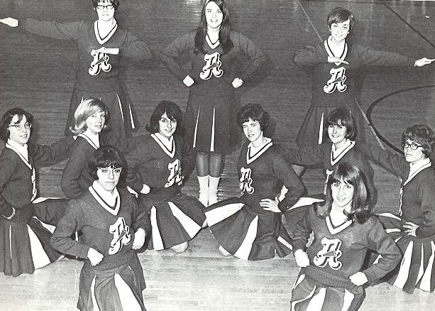 cheerleading-1967
