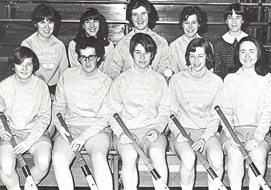 field-hockey-1967