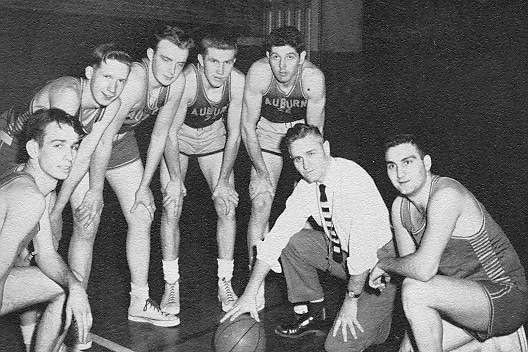 mens-basketball-1959