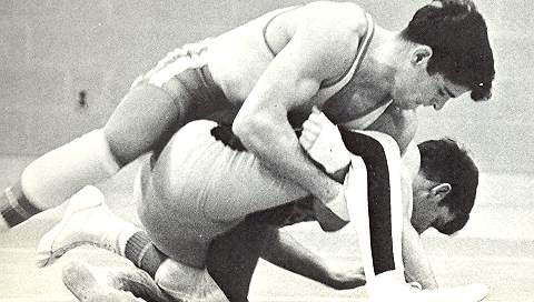 westling-action-1967