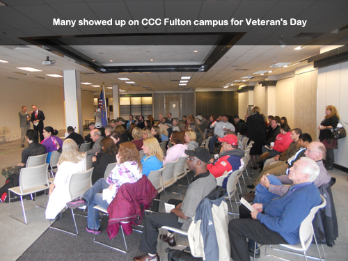 photo-3-many-showed-up-on-ccc-fulton-campus-for-veterans-day