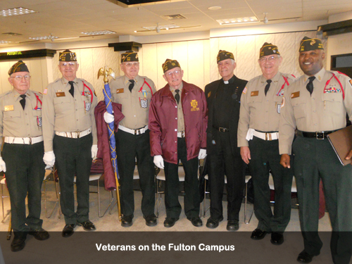 photo-4-veterans-on-the-fulton-campus