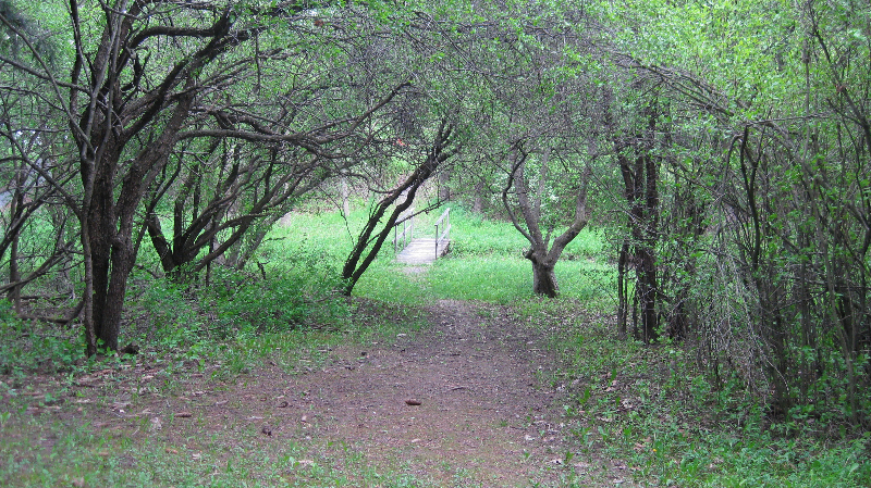 nature-trail-2009-10